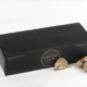 boite d'huitres acadian pearl Nouveau-Brunswick Canada